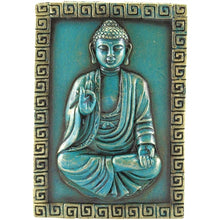 Load image into Gallery viewer, Blue Buddha Box