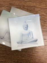 Load image into Gallery viewer, Buddha Dish
