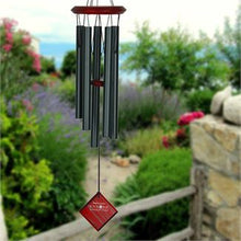 Load image into Gallery viewer, Woodstock Chimes of Polaris