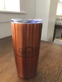 AOLRC Stainless Insulated Tumbler