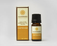 Load image into Gallery viewer, Defense Essential Oil Blend