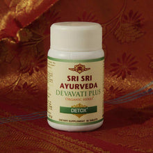 Load image into Gallery viewer, ayurvedic center supplies