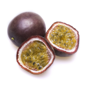 Passion Fruit Kernel Oil - Passiflora edulis