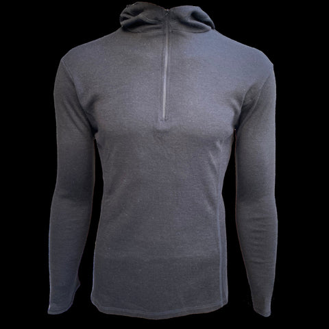 The Best Performing Base Layer For Any Harsh Weather