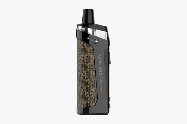 Target PM80-Vaporesso-Brown-Vaporesso Store