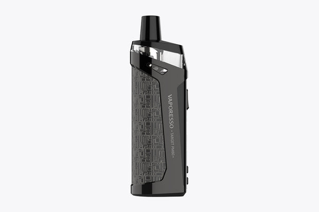 Target PM80-Vaporesso-Silver-Vaporesso Store