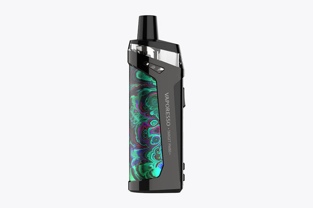 Target PM80-Vaporesso-Green-Vaporesso Store