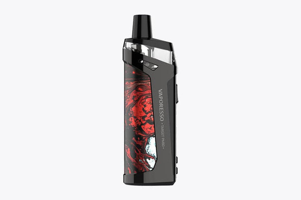 Target PM80-Vaporesso-Red-Vaporesso Store