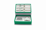 Pure White Teeth Whitening Kit