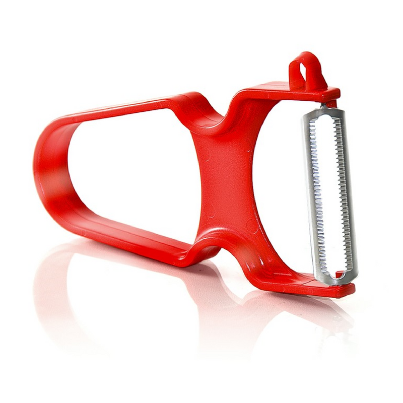 Zena Swiss Rapid Tomi potato peeler