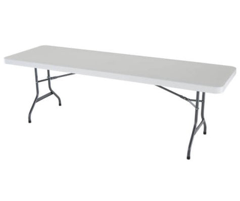 8ft_table_01