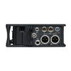 Sound Devices - 633 - 6 Channel Mixer/Recorder