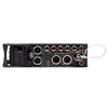 Sound Devices - 664 - 6 Channel Mixer/Recorder