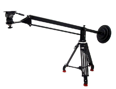 6ft-Mini-Jib.jpg