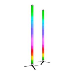 Astera - Titan LED Tubes