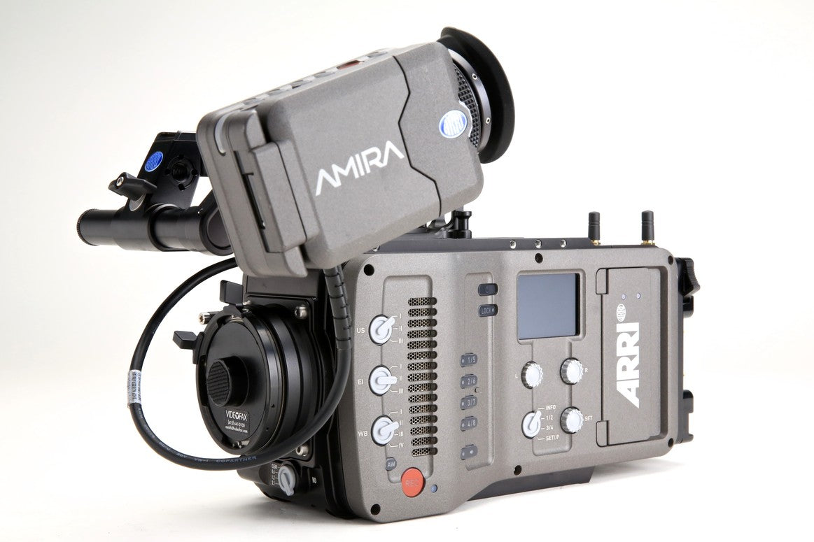 arri-amira-body-01