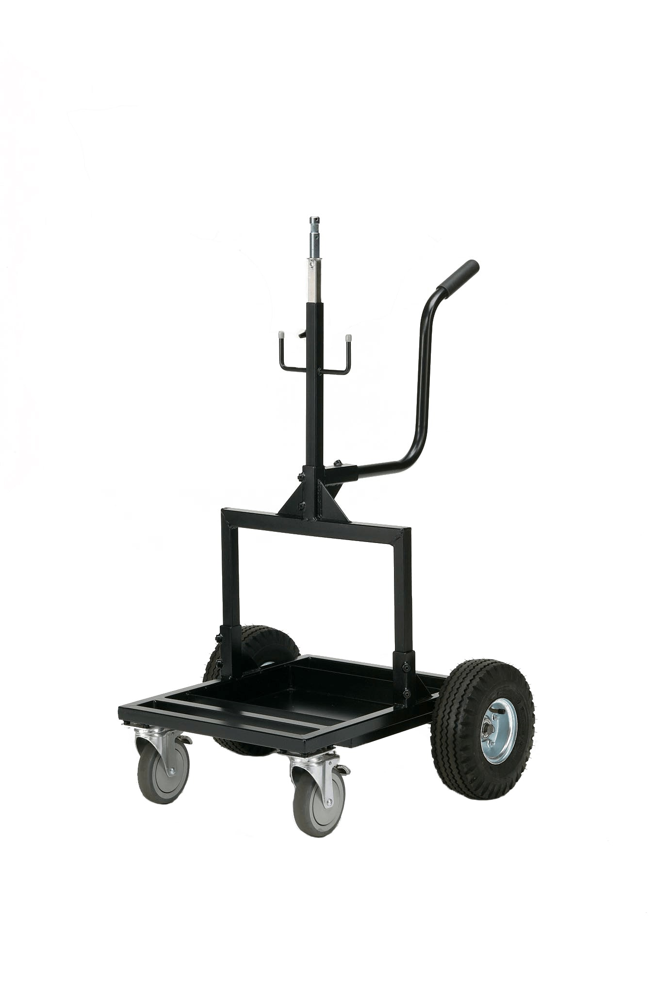 Backstage - Monitor Mover Cart