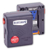 Blueshape - Granite Mini V-Mount Battery