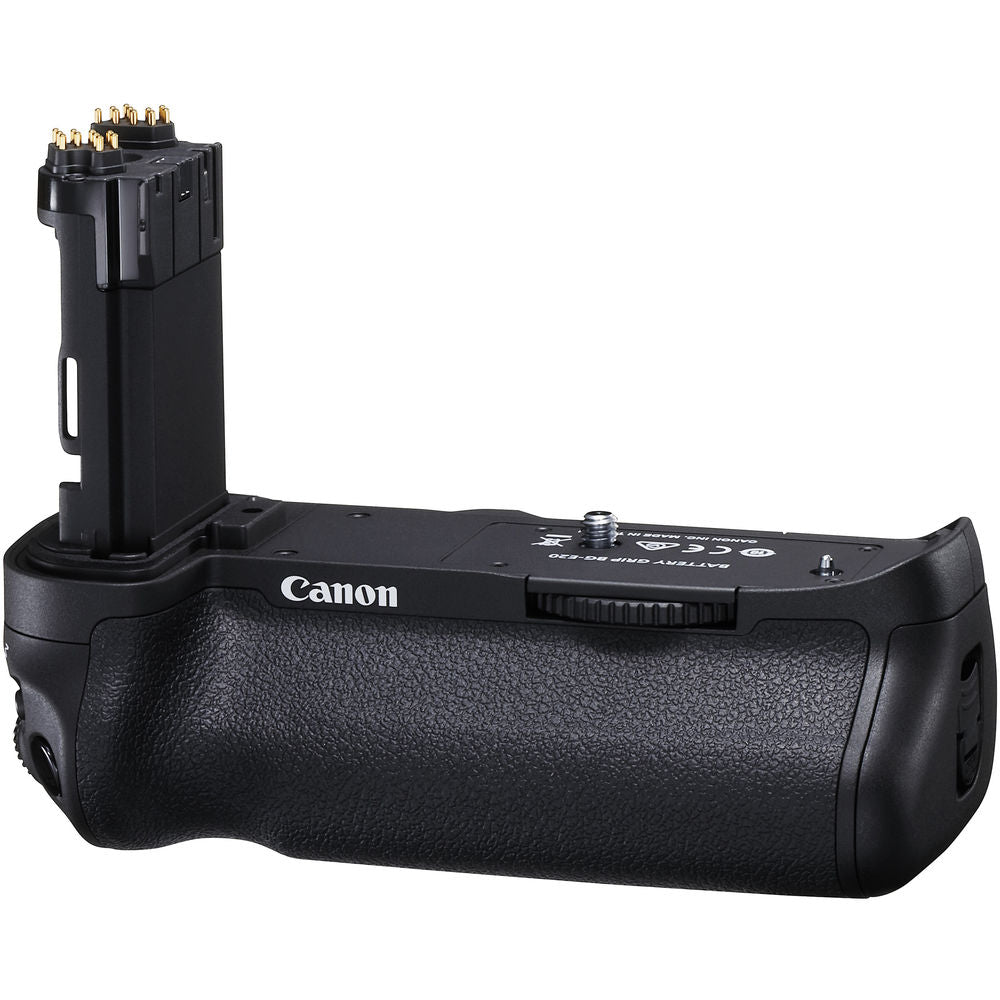 Canon - BG-E20 - Battery Grip (5D Mark IV)