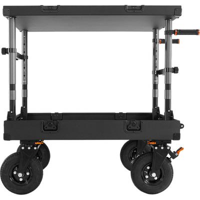 Inovativ - Scout - Camera Cart