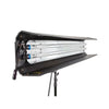 Kino Flo - Double - 4 ft. - Fluorescent