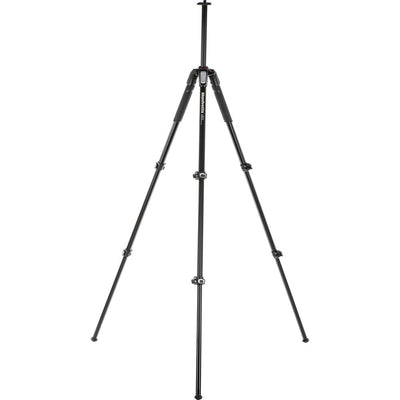 Manfrotto - 405 3-Way Geared Head Tripod Package