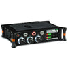 Sound Devices - MixPre-3 - 3 Channel Mixer/Recorder