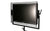Panasonic - 26 Inch Monitor