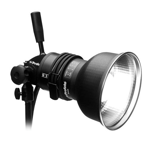 Profoto - ProHead Plus