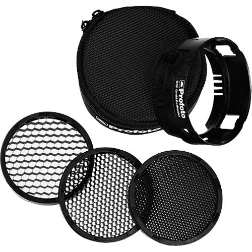 Profoto - OCF Grid Kit