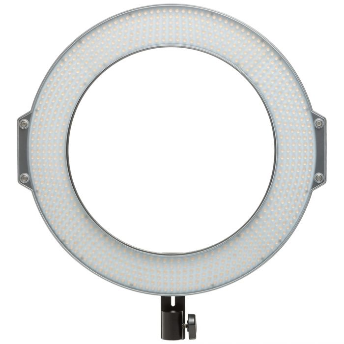 F&V - R720S Ring Light - LED