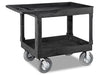 Rubbermaid - Equipment/Utility Cart