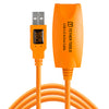 Tether Tools - USB 2.0 Extension Cable