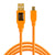 Tether Tools - USB 2.0 Cable