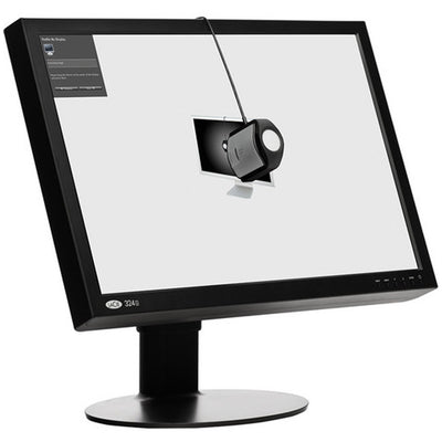 X-Rite - i1Display Pro - Color Calibrator