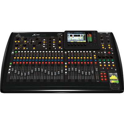 Behringer - X32 Mixing Console