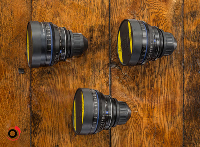 zeiss_cp-2-superspeeds-3lens-package