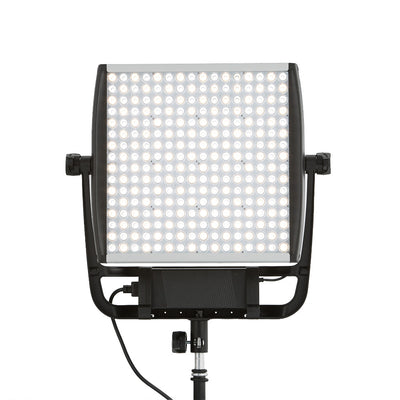 Litepanels - Astra 6X - LED