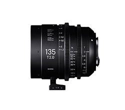 Sigma - FF High Speed Primes