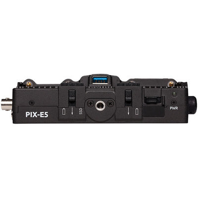 Video Devices - PIX-E5