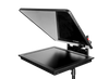Prompter People - High-Bright Freestanding Teleprompter
