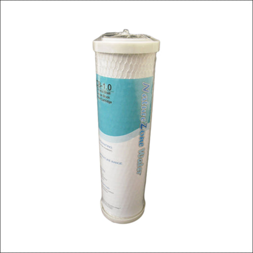 CB1.0 Carbon Filter Cartridge