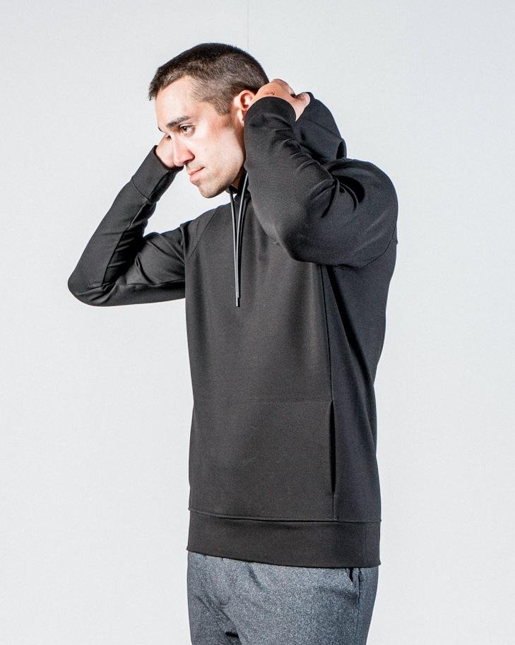 "2020 - The ""Michael"" Hoodie [URBAN] - SODO Apparel - Sodo Gift Cards"