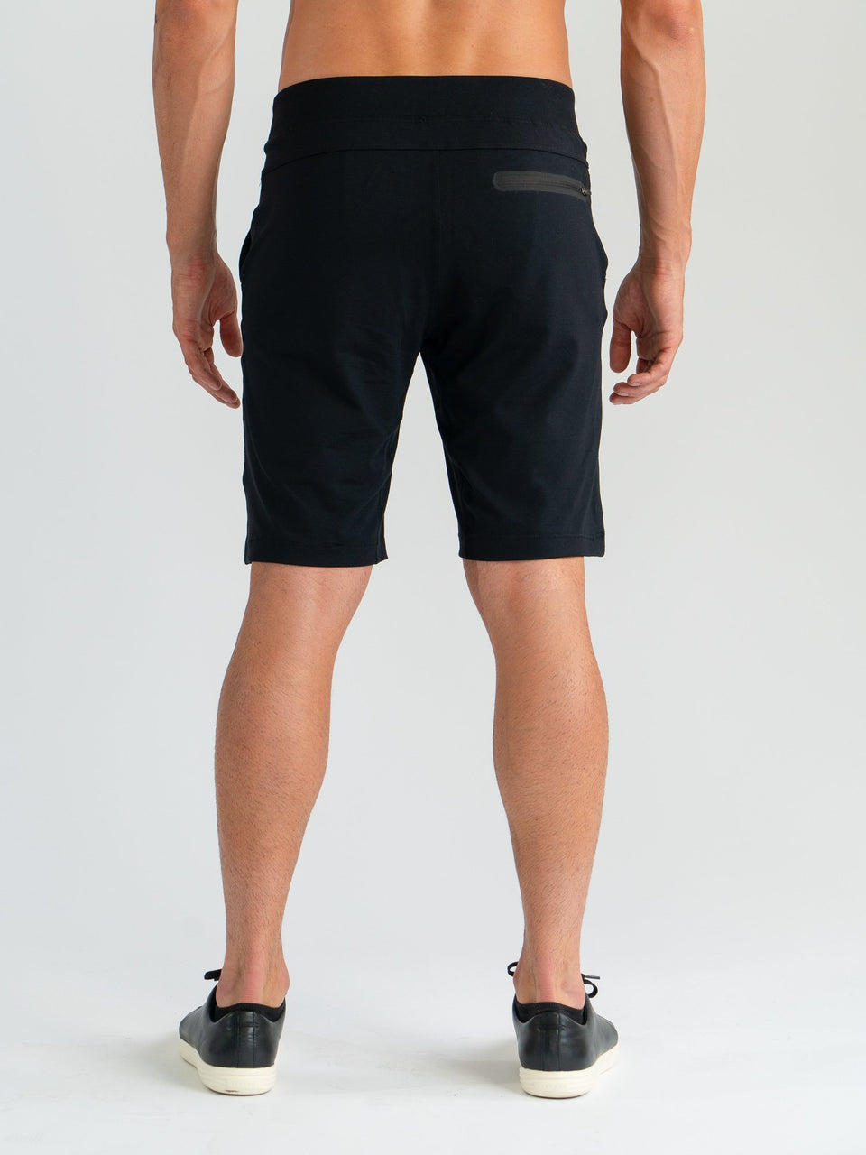 206 Short - SODO Apparel - SHORTS