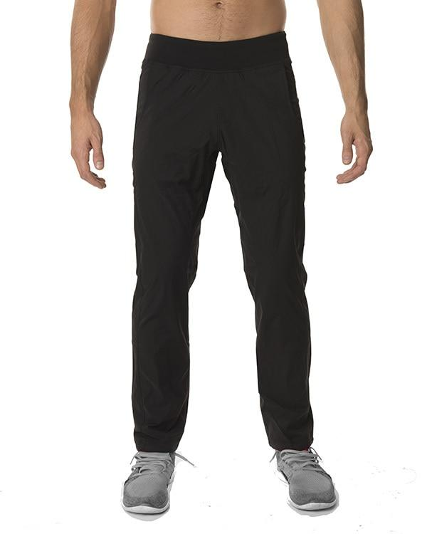 206 Tech Pant - XL - SODO Apparel - Limited Inventory