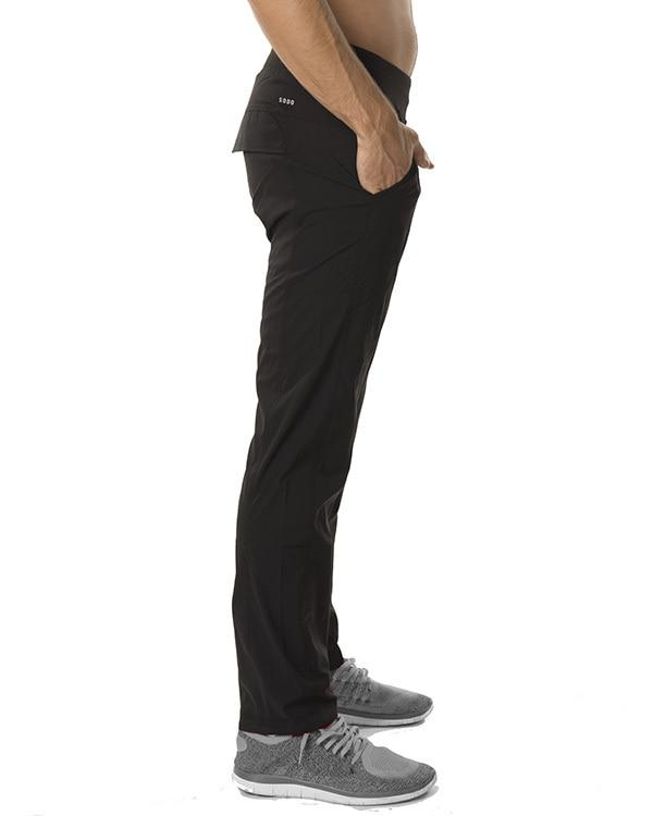 206 Tech Pant - XXL - SODO Apparel - Limited Inventory