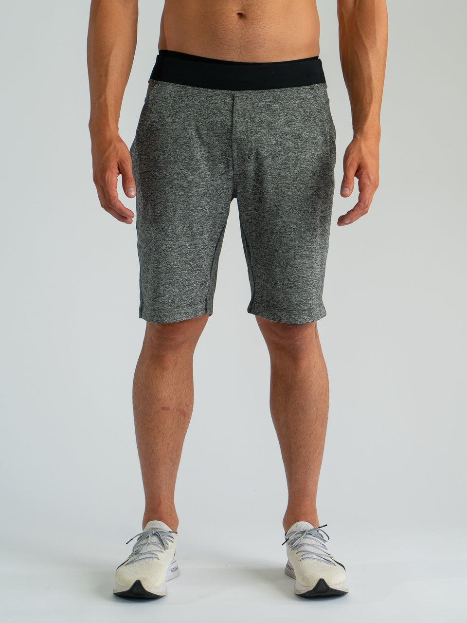 425 Short - SODO Apparel - SHORTS