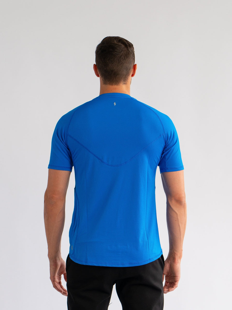 C3 WORKOUT SHIRT - SODO Apparel - SHIRTS