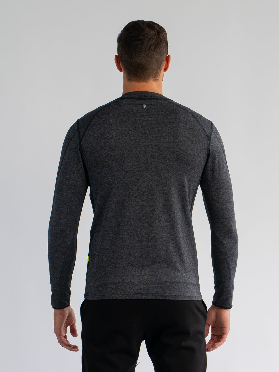 Elevate 1/4 Zip - SODO Apparel - SHIRTS