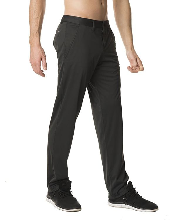 Repel Pant - SODO Apparel - PANTS